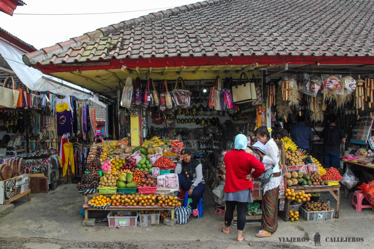El Picante En Indonesia Tambien Es Una Constante Ya Que Se Emplea Varios De Los Platos Su Gastronomia Te Recomendamos Lo Tengas Cuenta Y Para